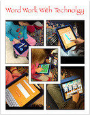 Learning and Sharing with Ms. Lirenman: Using an iPad in a Grade One Classroom | What's New For School | Scoop.it
