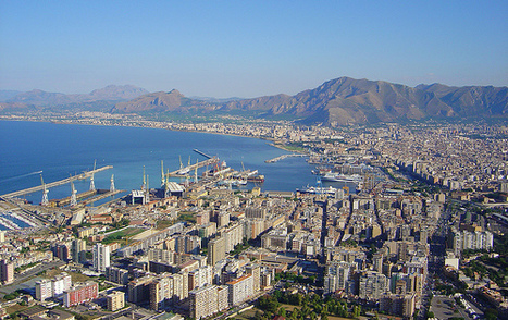 IELTS ti aspetta a Palermo il prossimo 9 luglio! Preparazione e test presso l'International House | IELTS monitor | Scoop.it