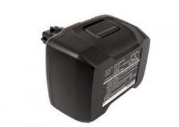 Chargeur de batterie 1,2v-18v station pour Black /& Decker epc12cat22a epc12cbt22a