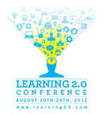 Transform Learning by Making Learning Personal - Learning 2.0, Aug 21 @ 3 PM ET | Personalize Learning (#plearnchat) | Scoop.it