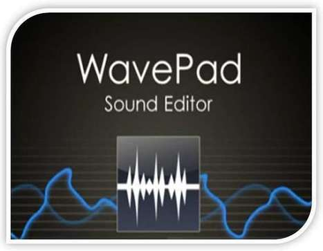 wavepad master edition crack