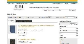 BORE | Biblioteca Digital de Obras Raras, Especiais e Documentação Histórica da USP | Evolução da Leitura Online | Scoop.it