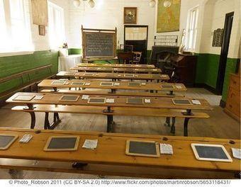 EdFutures | New Generation Education | Scoop.it