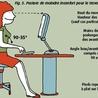 Le Management et la qualité de vie au bureau