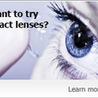 Eye Condition Topics