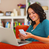Small Term Loans- Short Term Installment Loans- Quick Loans