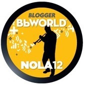 Behind The Scenes Technology: Who Will Be Blogging & Tweeting at BbWorld?   Blackboard Tips, Tricks and Guides for Higher Education   Scoop.it