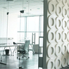 Commercial Spaces & Properties