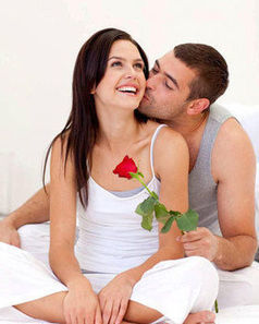 rich guy dating site
