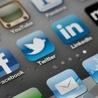 Social Media & Events