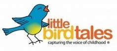Free Technology for Teachers: How to Use Little Bird Tales for Digital Storytelling in Elementary School   Digital Storytelling   Scoop.it