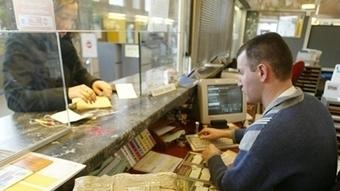 Governo vai cobrar taxas moderadoras em dívida de forma coerciva | Direito Português | Scoop.it