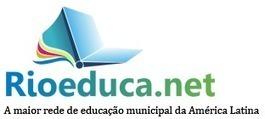 Rio Educa | Educação, EaD e Games | Scoop.it