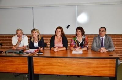 Education : comment lutter contre le décrochage scolaire ? - La Semaine du Roussillon | TIC & EDUC | Scoop.it