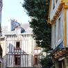 Excursions et visites en Bretagne