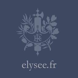 Les symboles de la République française   Remue-méninges FLE   Scoop.it