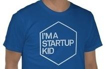The Startup Kids   personas, talento, innovación, creatividad   Scoop.it