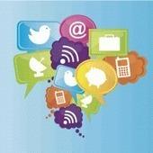 Second Screen is not Social TV | Big Media (En & Fr) | Scoop.it