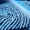 How to Add Touch ID Fingerprints to iPhone or iPad | How to Geek | How to Use an iPhone Well | Scoop.it