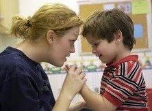 """Las habilidades sociales en los niños   Psicología para todos ...   """"Altas capacidades intelectuales"""" #ACI   Scoop.it"""
