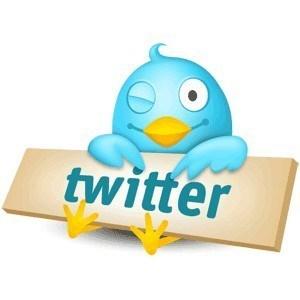 Les 6 fonctions du langage de Twitter, selonJakobson   votre entreprise et les réseaux sociaux   Scoop.it