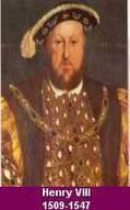 Family Tree King Alfred to Elizabeth II | History 101 | Scoop.it