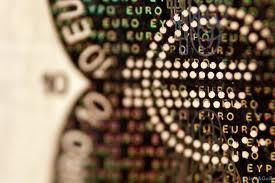El crédito a las empresas cae a su nivel más bajo de toda la crisis | 365 Inmo | Scoop.it
