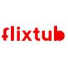 Flixtub
