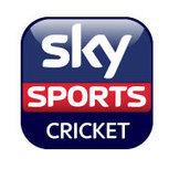 Zimbabwe vs United Arab Emirates | Sky Sports Live Cricket | Zimbabwe | Scoop.it