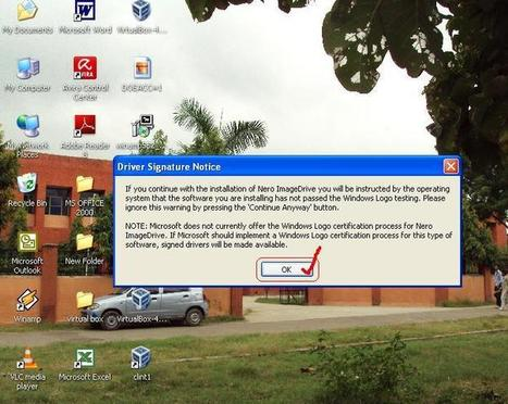 Mobile Data Downloader 2013 Cracked Ipadgolkes