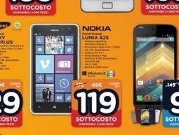 Sfondi Natalizi Nokia Lumia 520.Nokia Lumia 625 In Agemobile Com Scoop It