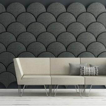 papierpeint9 papier peint acoustique. Black Bedroom Furniture Sets. Home Design Ideas