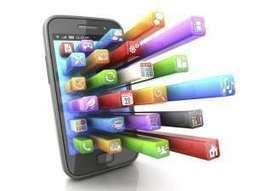 Die besten Android-Apps im Januar | IPAD, un nuevo concepto socio-educativo! | Scoop.it