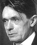 Waldorf answers - Who was Rudolf Steiner? | Leadership, Trust and e-Learning | Scoop.it