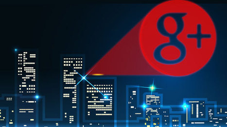 The 4 marketing superpowers of Google+ - iMediaConnection.com   GooglePlus Expertise   Scoop.it