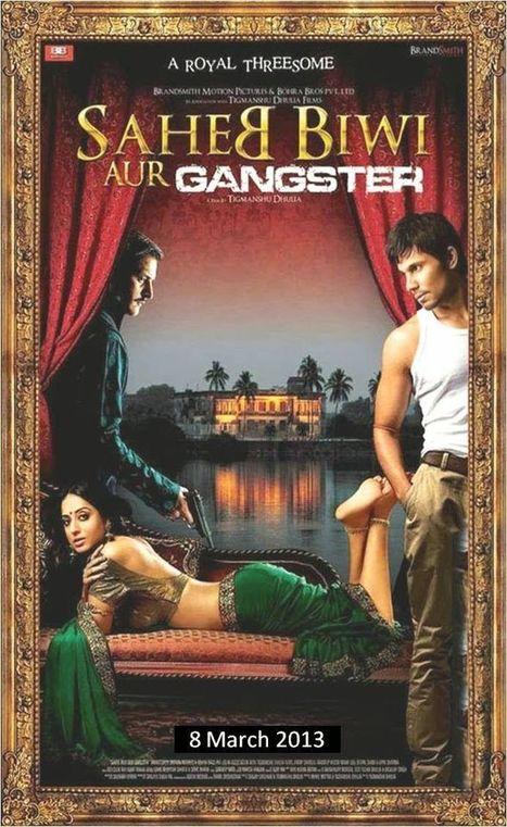 one two three full movie hd 1080p hindi online