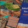 Bakula - Clothing
