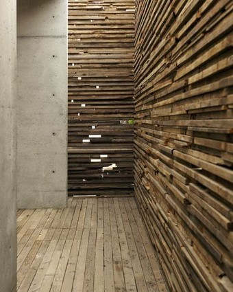 Happy Home Inspiration Reclaimed Timber Sc