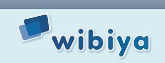Conduit Acquires Web Application Platform Wibiya For $45 Million: Sources | Entrepreneurship, Innovation | Scoop.it