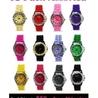 Wholesale Designer Watches