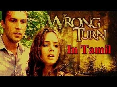tamil dubbed Kaafiron Ki Namaaz movies free download 720pgolkes