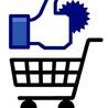 Le commerce à l'heure des médias sociaux