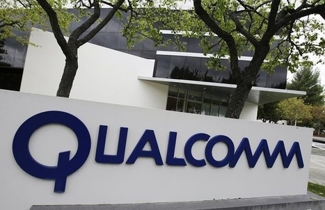 Will FTC Charges Affect Qualcomm's Stock?@offshore stockbroker | Offshore Stock Broker | Scoop.it