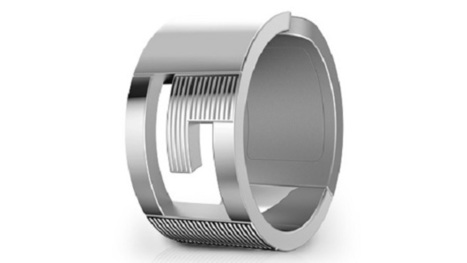 NFC-powered Geak ring grants the wearer new smartphone controls - Geek (blog)   Geek out   Scoop.it