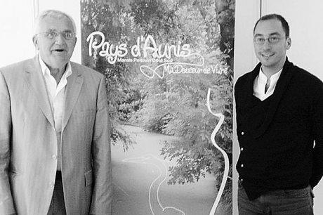 Pays d'Aunis (17) : vers Un office de tourisme intercommunautaire | Actus tourisme et développement Poitou-Charentes | Scoop.it