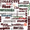 CollectiveEvolution: Organic & Green StartUps