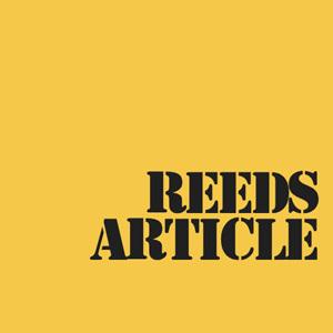 paul delferriere' in Harmoniums and Reed Organs | Scoop it