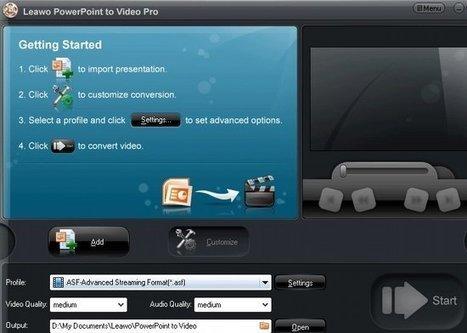 prism video converter gratuit clubic
