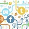 Les TIC en collectivités locales