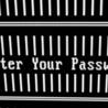 Sécurité_réseau_informatique